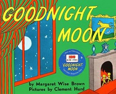 Photo from LittleOneBooks.com