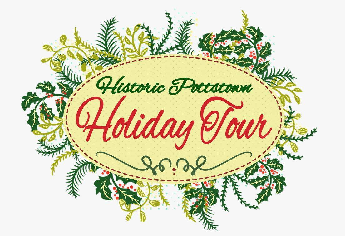 historic holiday tour image 2019